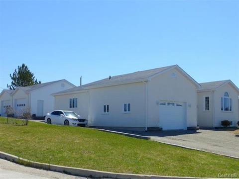 House for sale in Lorrainville, Abitibi-Témiscamingue, 60, Rue  Barrette, 26729880 - Centris.ca