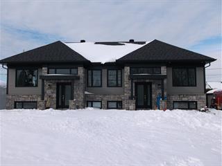 House for sale in East Broughton, Chaudière-Appalaches, 159, Rue  Létourneau, 11676761 - Centris.ca
