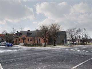 Maison en copropriété à vendre à Montréal (Verdun/Île-des-Soeurs), Montréal (Île), 1610, Rue  Stephens, app. D, 10620043 - Centris.ca