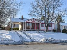House for sale in Sherbrooke (Fleurimont), Estrie, 968, Rue de Montpellier, 25372821 - Centris.ca