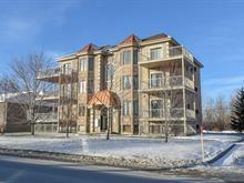 Condo for sale in Sherbrooke (Fleurimont), Estrie, 1435, Rue  Brûlotte, apt. 302, 22012073 - Centris.ca