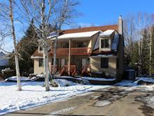 Duplex à vendre à Piedmont, Laurentides, 277 - 279, Chemin  Terzi, 27947071 - Centris.ca