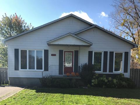 Maison à vendre à Pointe-Calumet, Laurentides, 237, 56e Avenue, 11167321 - Centris.ca