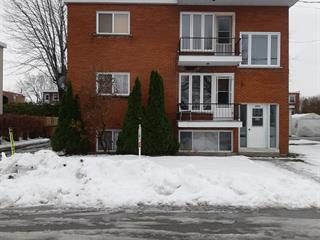 Triplex à vendre à Saint-Hyacinthe, Montérégie, 17475, Avenue  Saint-Onge, 23800506 - Centris.ca