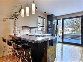 Condo / Appartement à louer à Montréal (Rosemont/La Petite-Patrie), Montréal (Île), 6759, Rue  D'Iberville, 25265001 - Centris.ca