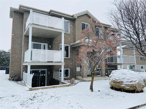 Condo for sale in Varennes, Montérégie, 281, Rue de la Tenure, 25503492 - Centris.ca
