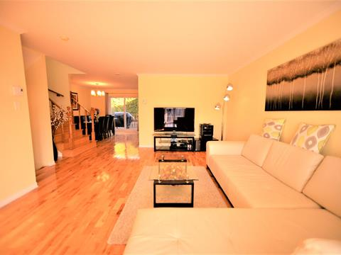 Maison à vendre à Laval (Sainte-Dorothée), Laval, 1178, Avenue des Nénuphars, 22395882 - Centris.ca