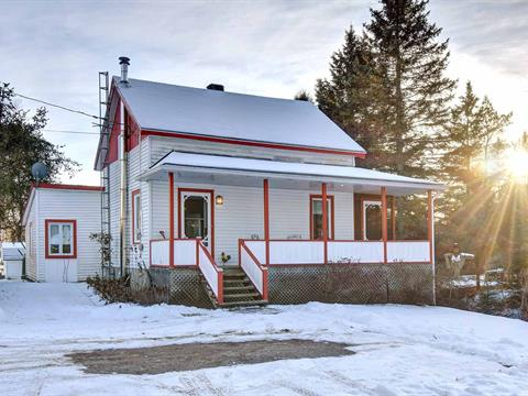 House for sale in Namur, Outaouais, 1126, Route  315, 13694410 - Centris.ca