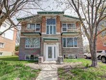 Condo / Appartement à louer à Sainte-Thérèse, Laurentides, 15, Rue  Gauthier, app. 5, 28615458 - Centris.ca