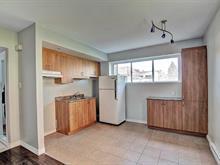 Condo / Appartement à louer à Sainte-Thérèse, Laurentides, 15, Rue  Gauthier, app. 4, 23856320 - Centris.ca