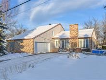 House for sale in Sherbrooke (Fleurimont), Estrie, 2515, Rue des Mélèzes, 11027880 - Centris.ca