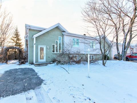 House for sale in Saint-Amable, Montérégie, 670, Rue du Muguet, 26051895 - Centris.ca
