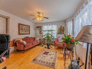 House for sale in Noyan, Montérégie, 260, Rue  Champlain, 24711135 - Centris.ca
