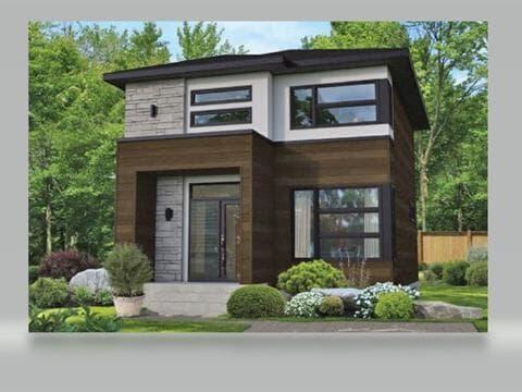 Maison à vendre à Les Chutes-de-la-Chaudière-Est (Lévis), Chaudière-Appalaches, 1175A, Avenue  Taniata, 10247095 - Centris.ca