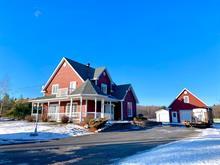 Maison à vendre à Saint-Hyacinthe, Montérégie, 8180, boulevard  Laframboise, 18246820 - Centris.ca