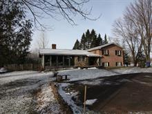House for sale in Stanbridge East, Montérégie, 60, Chemin  Ridge, 10101050 - Centris.ca