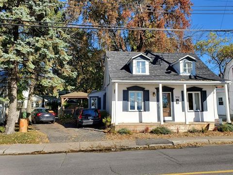 Maison à louer à Pointe-Claire, Montréal (Île), 352, Chemin du Bord-du-Lac-Lakeshore, 15108690 - Centris.ca