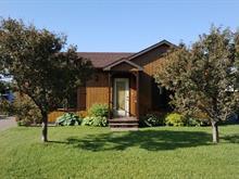 Maison à vendre à Matane, Bas-Saint-Laurent, 434, Rue de la Ronde, 9969653 - Centris.ca