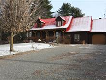 House for sale in Stanbridge East, Montérégie, 55, Chemin  Ridge, 28646527 - Centris.ca