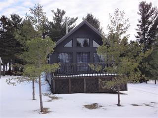 Maison à vendre à Saint-Isidore (Chaudière-Appalaches), Chaudière-Appalaches, 2141, Rang de la Rivière, app. 815, 20648624 - Centris.ca