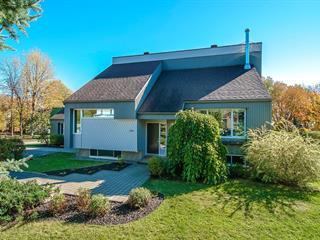Maison à vendre à Saint-Laurent-de-l'Île-d'Orléans, Capitale-Nationale, 6299 - 6301, Chemin  Royal, 26007270 - Centris.ca