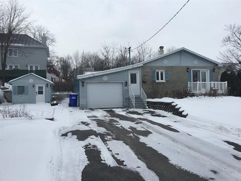 House for sale in Saint-Augustin-de-Desmaures, Capitale-Nationale, 3021, Rue de la Riviera, 25068661 - Centris.ca