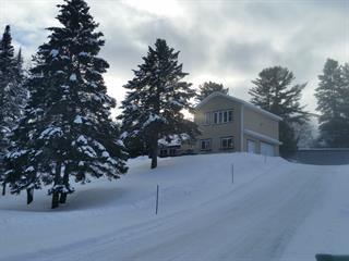 House for sale in Saint-Alphonse-Rodriguez, Lanaudière, 171, Rue des Sources, 17036664 - Centris.ca