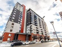 Condo / Apartment for rent in Laval (Laval-des-Rapides), Laval, 1900, Rue  Émile-Martineau, apt. 715, 17461152 - Centris.ca