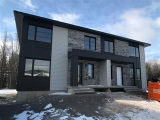 Maison à vendre à Lévis (Les Chutes-de-la-Chaudière-Ouest), Chaudière-Appalaches, 146, Rue  François-De Laval, 13866138 - Centris.ca