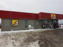 Commerce à vendre à Saguenay (Laterrière), Saguenay/Lac-Saint-Jean, 952, Rue du Boulevard, 28713284 - Centris.ca
