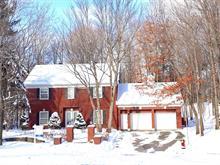 Maison à vendre à Trois-Rivières, Mauricie, 75, Place  René-Lévesque, 23150762 - Centris.ca