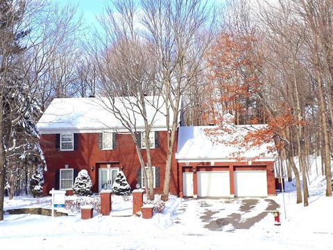 House for sale in Trois-Rivières, Mauricie, 75, Place  René-Lévesque, 23150762 - Centris.ca