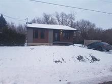 Maison à vendre à Saint-Édouard, Montérégie, 36 - 36A, Rue  Daigneault, 21890664 - Centris.ca