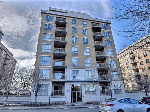 Condo for sale in Montréal (Ahuntsic-Cartierville), Montréal (Island), 8560, Rue  Raymond-Pelletier, apt. 107, 19011031 - Centris.ca