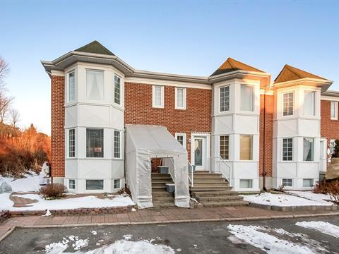 Maison à vendre à Les Rivières (Québec), Capitale-Nationale, 762, Rue des Groseilles, 13702716 - Centris.ca