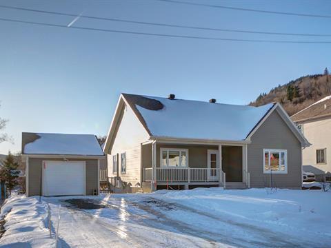 House for sale in Sainte-Brigitte-de-Laval, Capitale-Nationale, 33, Rue de Fribourg, 24442933 - Centris.ca
