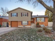 Maison à vendre à Dollard-Des Ormeaux, Montréal (Île), 28, Rue  Rockwood, 23578459 - Centris.ca