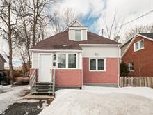 Duplex à vendre à Greenfield Park (Longueuil), Montérégie, 124 - 126, Rue  Hins, 10752786 - Centris.ca