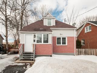 Duplex for sale in Longueuil (Greenfield Park), Montérégie, 124 - 126, Rue  Hins, 10752786 - Centris.ca