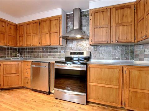 Condo à vendre à Le Plateau-Mont-Royal (Montréal), Montréal (Île), 4380, Rue  Berri, 14735500 - Centris.ca