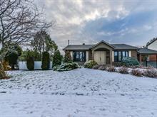 Maison à vendre à Chambly, Montérégie, 1371, Rue  Dubuisson, 26984046 - Centris.ca