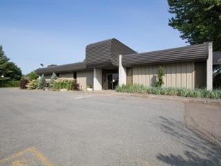 Local commercial à louer à Lachute, Laurentides, 125, Avenue de la Providence, 22823800 - Centris.ca