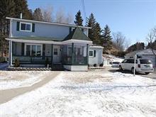 House for sale in Coaticook, Estrie, 150, Route  147, 28751795 - Centris.ca