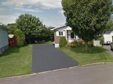 Maison à vendre à Granby, Montérégie, 130, Rue  Marchand, 26810580 - Centris.ca