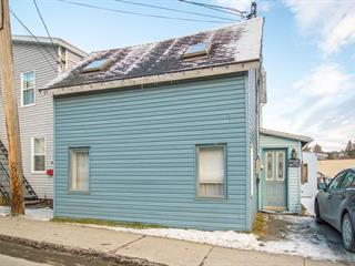 Maison à vendre à Magog, Estrie, 20, Rue  Saint-Pierre, 21940777 - Centris.ca