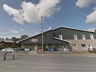 Commerce à vendre à Sayabec, Bas-Saint-Laurent, 26 - 32, Rue  Boulay, 22753916 - Centris.ca