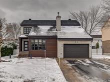 Maison à vendre à Terrebonne (Lachenaie), Lanaudière, 1072, Rue des Escoumins, 27263603 - Centris.ca