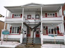 Income properties for sale in Shawinigan, Mauricie, 363 - 375, 4e rue de la Pointe, 24589879 - Centris.ca