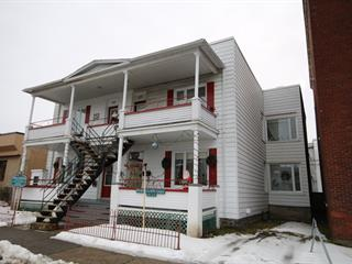 Income properties for sale in Shawinigan, Mauricie, 363 - 375, 4e rue de la Pointe, 24589879 - Centris.ca