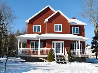 Maison à vendre à Portneuf, Capitale-Nationale, 249, Rue des Bouleaux, 22180024 - Centris.ca